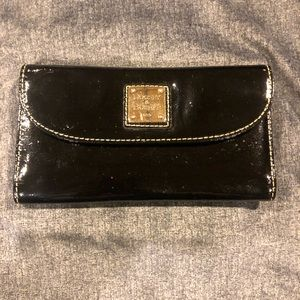 Dooney & Bourne Wallet